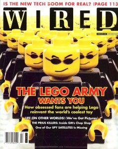 Lego_WIRED
