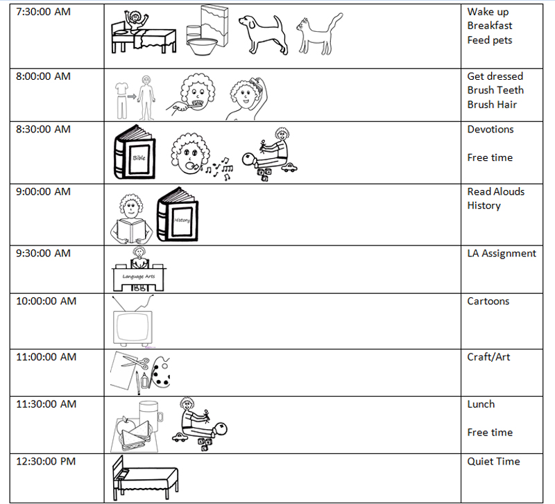 math worksheet : morning afternoon and evening worksheets for kindergarten  : Kindergarten Morning Worksheets